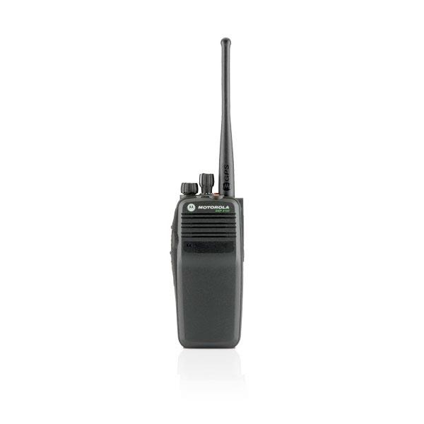 DGP 4150