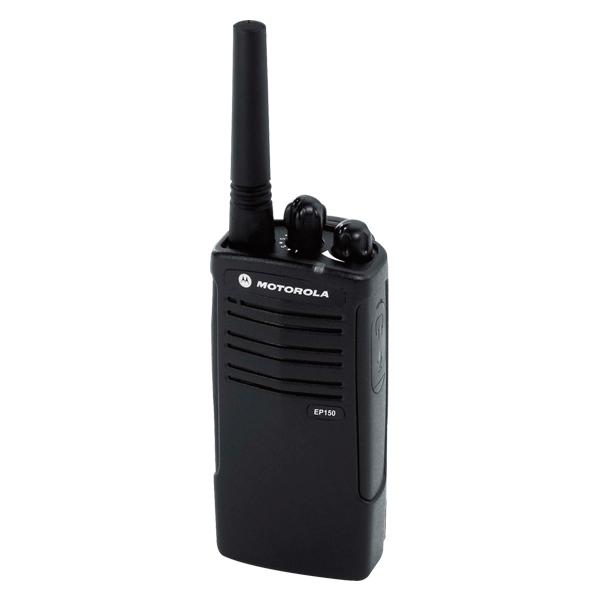 DGP™8050