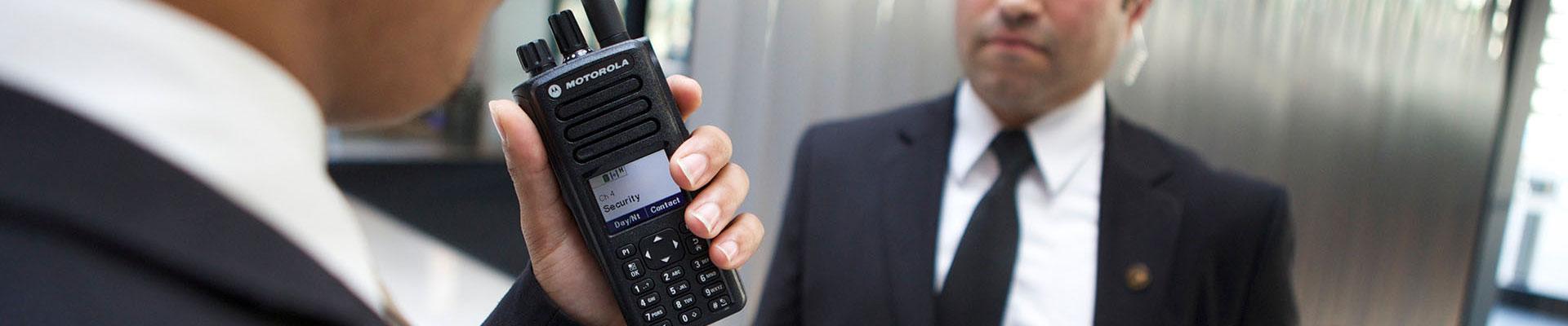 a-inter-telecom