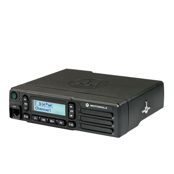 DGP 5050